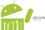 Reputed Companies Offering Android Developer Vacancy
