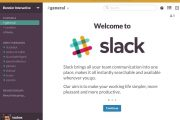 An easier way to get help using Slack
